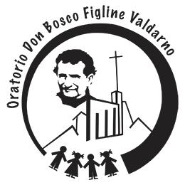logo Oratorio