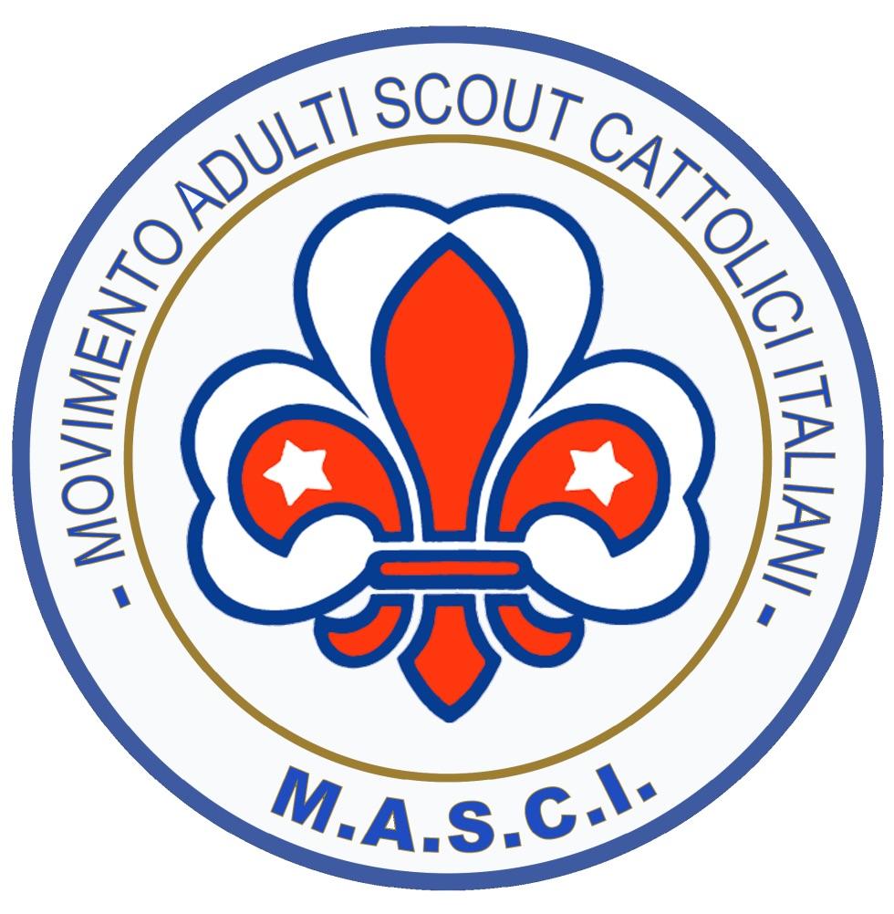 Logo M.A.S.C.I.