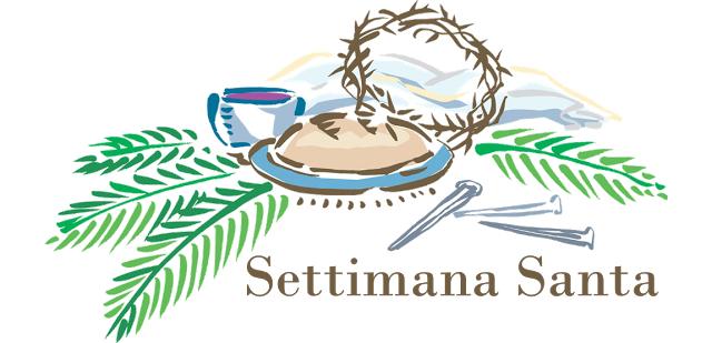 Settimana Santa Oratorio Figline e Incisa Valdarno