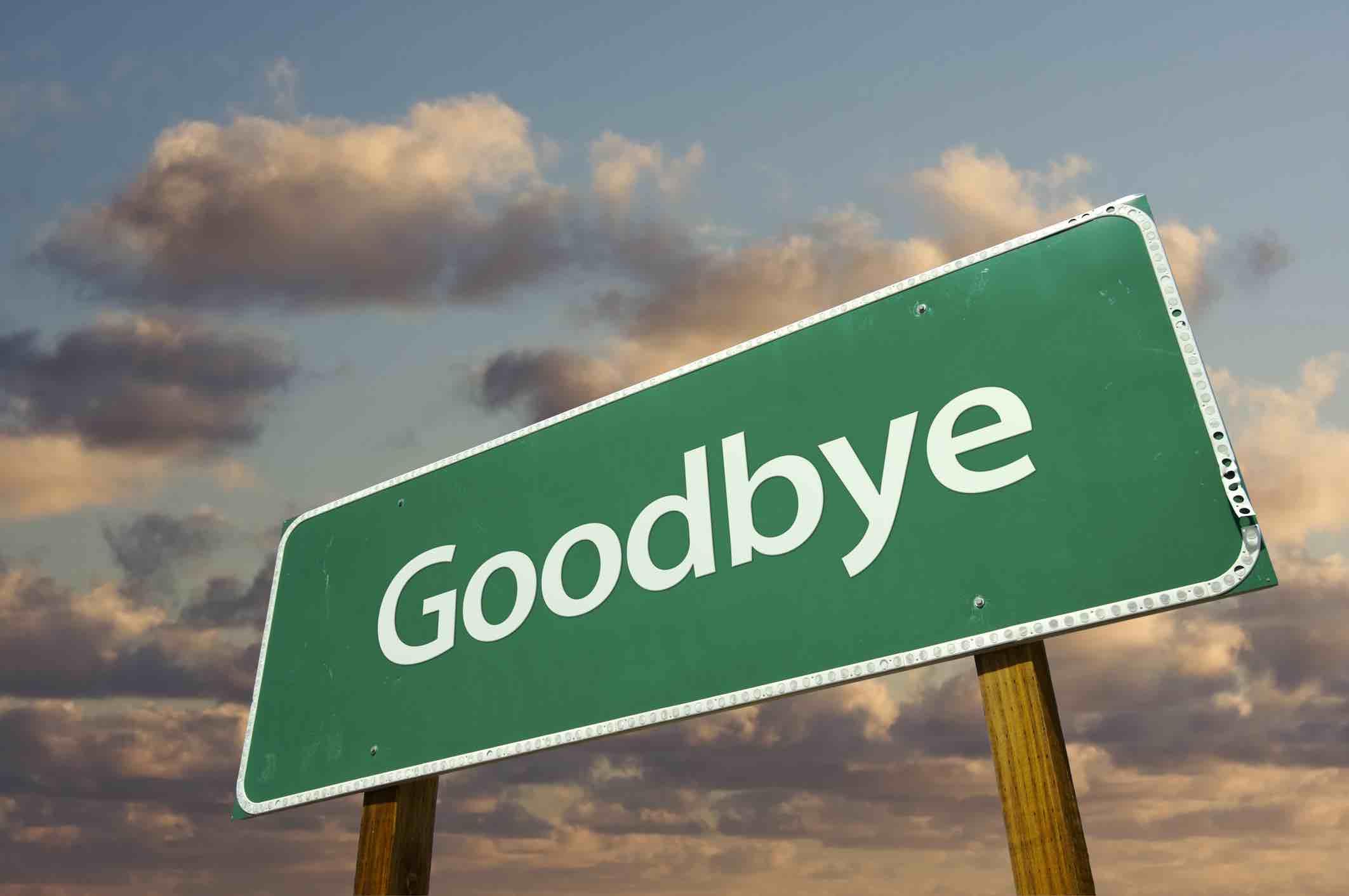 Arrivederci Estate Ragazzi